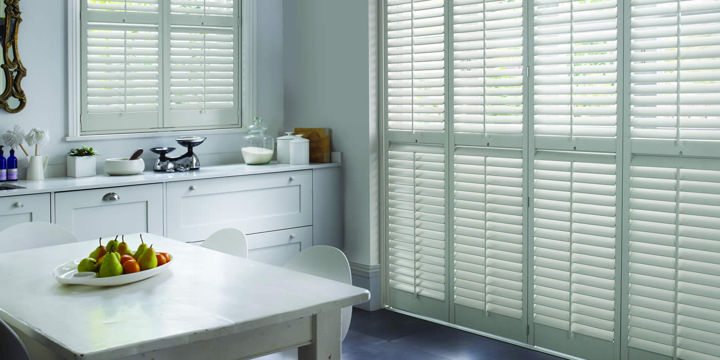 Madetomeasure Window Shutters Large Bolin Windows And Doors